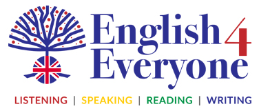 english4everyone-logo